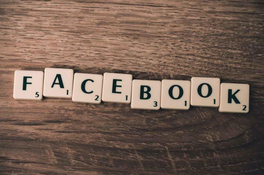 Certains indicateurs Facebook vont disparaitre